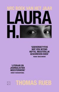 Laura H.-Thomas Rueb