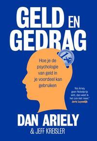 Geld en gedrag-Dan Ariely, Jeff Kreisler