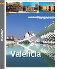 Valencia-Fleur van de Put