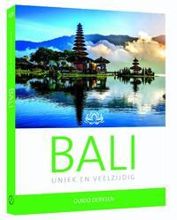 Bali-Guido Derksen