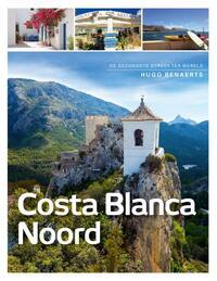 Costa Blanca Noord-Hugo Renaerts
