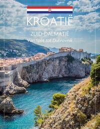 Zuid-Dalmatië-Guido Derksen