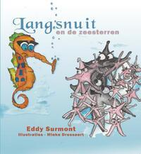 Langsnuit en de zeesterren-Eddy Surmont