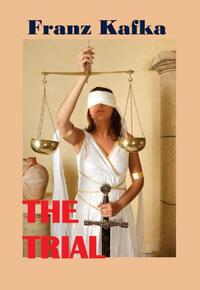The trial-Franz Kafka