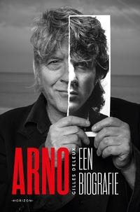 Arno-Gilles Deleux-eBook