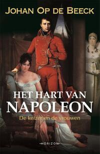 Het hart van Napoleon-Johan op de Beeck