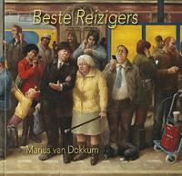 Beste Reizigers-Rob Visser