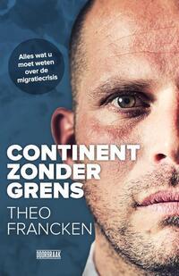 Joren Vermeersch, Theo Francken