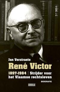 René Victor-Jan Verstraete