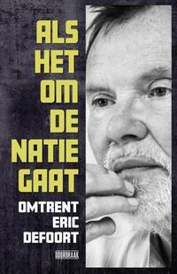 Als het om de natie gaat-Bart de Wever, Guido Moons, Hendrik Defoort, Nico van Campenhout
