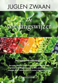 De voedingswijzer-Juglen Zwaan