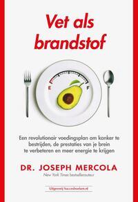 Vet als brandstof-Joseph Mercola