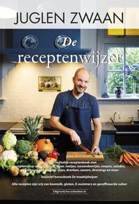 De receptenwijzer icm De maaltijdwijzer-Juglen Zwaan