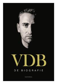 VDB De Biografie-Stijn Vanderhaeghe