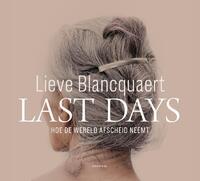 Last Days-Lieve Blancquaert