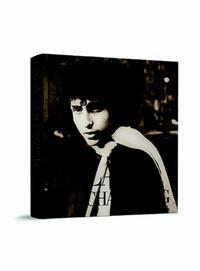 Dylan by Schatsberg-Jerry Schatsberg