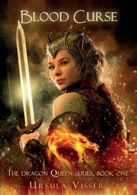 The Dragon Queen-Ursula Visser
