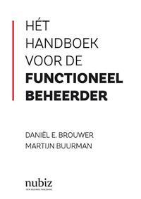 Daniël E. Brouwer, Martijn Buurman