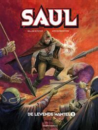 Saul-