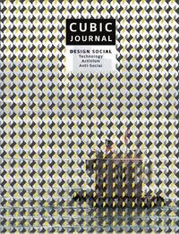 Cubic journal-