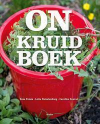 Onkruidboek-Caroline Zeevat, Suze Peters