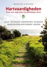 Hartvaardigheden-Maarten Stoffers-eBook