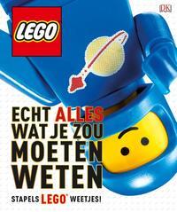 Lego-Simon Hugo