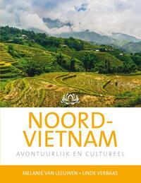 Noord-Vietnam-Linde Verbaas, Melanie van Leeuwen