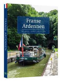 Franse Ardennen-Gerrit Jan Mulder, Nel Bruil