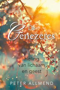 De genezeres-Peter Allmend