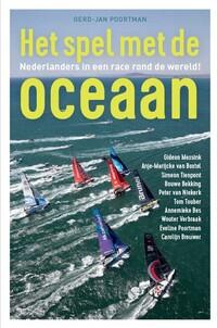 Het spel met de Oceaan-Gerd-Jan Poortman