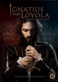 Ignatius Van Loyola-DVD