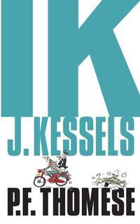 Ik, J. Kessels-P.F. Thomése