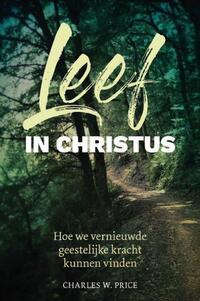 Leef in Christus-Charles Price