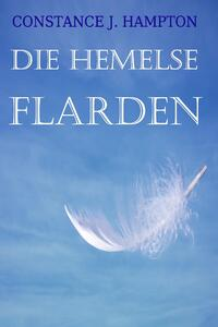 Die Hemelse Flarden-Hampton J., Constance-eBook