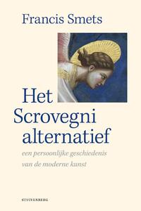 Het Scrovegni alternatief-Patrick Smets