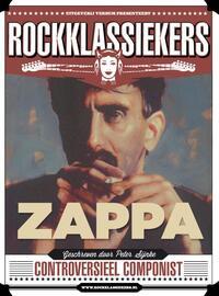 Zappa-Peter Sijnke