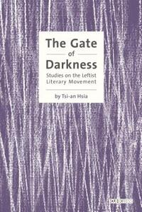 The Gate of Darkness-Tsi Hsia