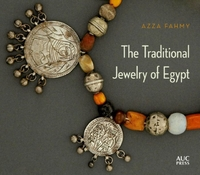 The Traditional Jewelry of Egypt-Azza Fahmy