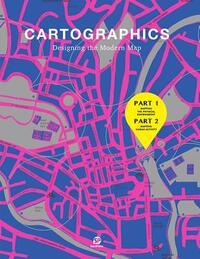 Cartographics-Sendpoints