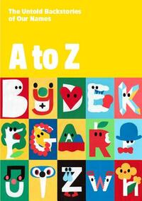 A to Z-