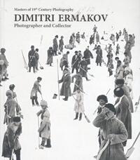 Dimitri Ermakov-Herman Maes, Lika Mamatsashvili