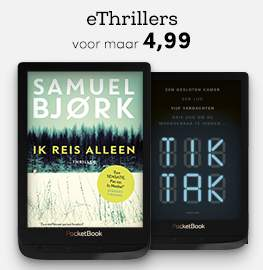 ebook_thriller
