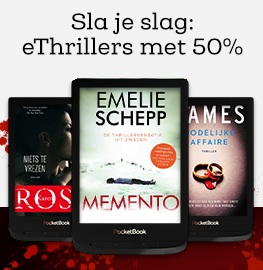 ebook_thrillers