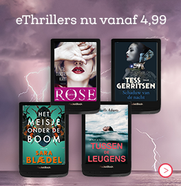 ebook_thrilleractie